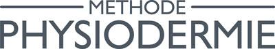 logo de Méthode Physiodermie en petit format